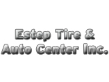 Estep Tire & Auto Center Inc.